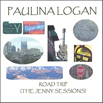 Road Trip (The Jenny Sessions)