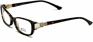 d50a13e206 GUESS BY MARCIANO Eyeglasses GM 168 Tortoise 53MM