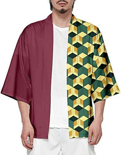 Sagiri kimono _image1