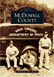 McDowell County (WV) (Images of America)