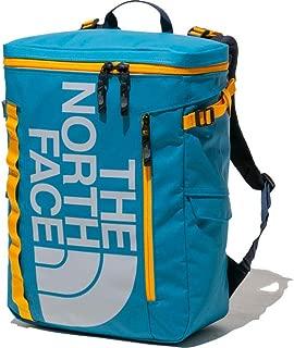 (ザノースフェイス)THE NORTH FACE NM81817 BCヒューズボックスII BaseCampSeries 30L リュック ユニセックス