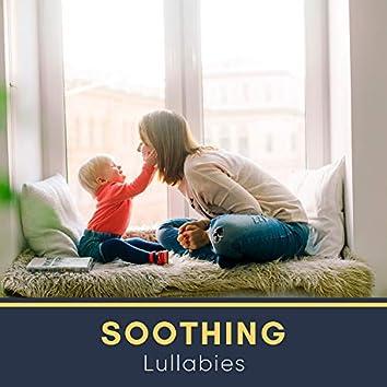 # Soothing Lullabies