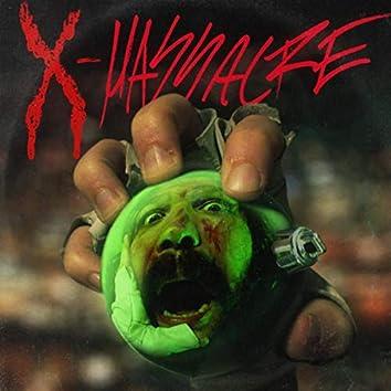X-Massacre