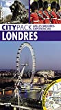 Londres (Citypack): (Incluye plano desplegable)
