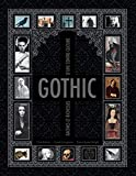 GOTHIC (French Edition)