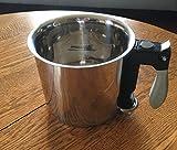 DeBuyer Double Boiler 1.5 Quart
