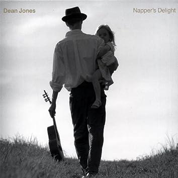 Napper's Delight