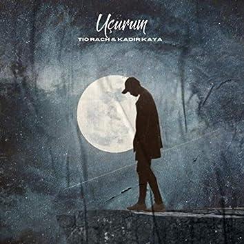 Uçurum (feat. Kadir Kaya)
