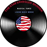 The Star Spangled Banner (Accordion Version)