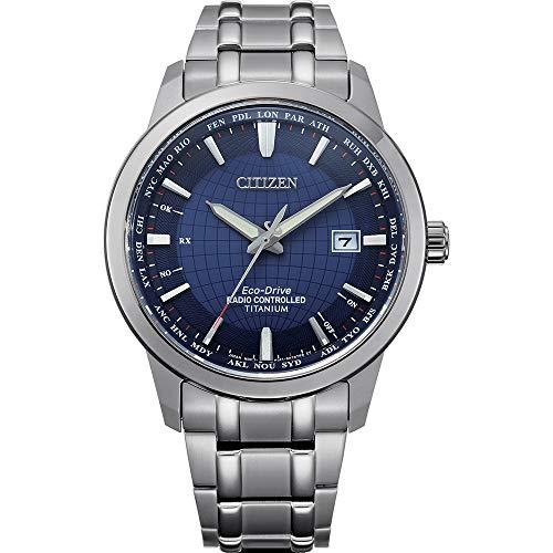 Citizen Watch CB0190-84L