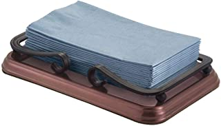 Best face towel tray Reviews