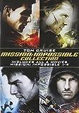 Mission: Impossible Collection (4 Dvd) [Edizione: Stati Uniti]