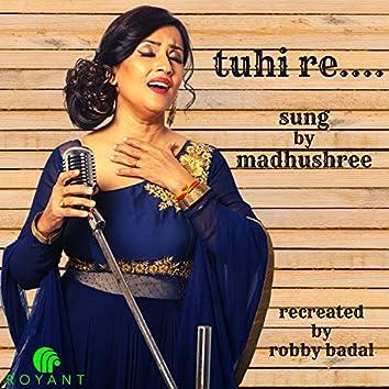 Tuhi Re