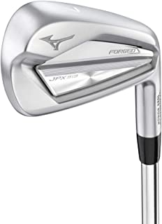 Jpx 919 Forged