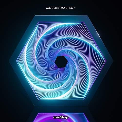 Morgin Madison feat. Gregg Sgar