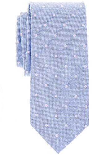 eterna Krawatte 9855 - ANZ
