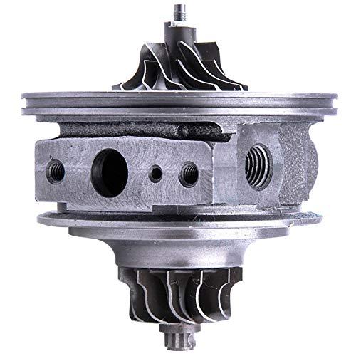 LCZCZL GT1238S Turbocharger ChRA Cartucho for S, M, A, R, T 0.6L 708837-0001 451548-0002 for Mercedes Benz 708837 A1600960499