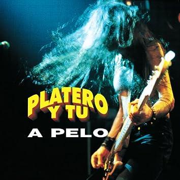 A Pelo (Special Edition)