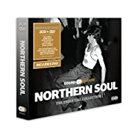 Northern Soul / Various by VARIOUS ARTISTS