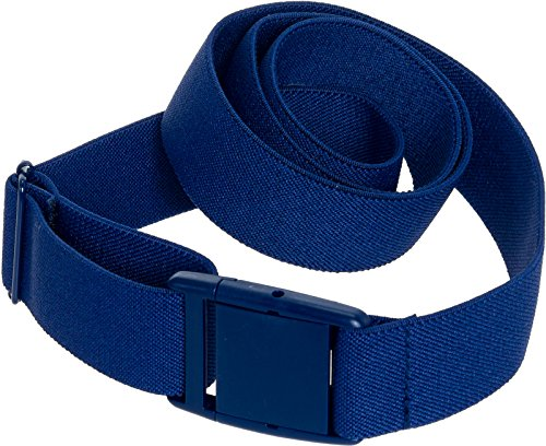 Women's Sports Belts