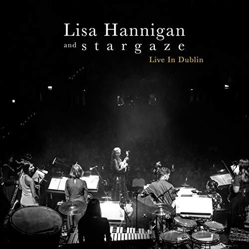 Live in Dublin (2lp) [Vinyl LP]