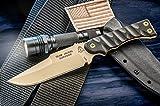 Tops Knives TMJK5S...image