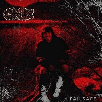 Failsafe (feat. Dustin Brooks)