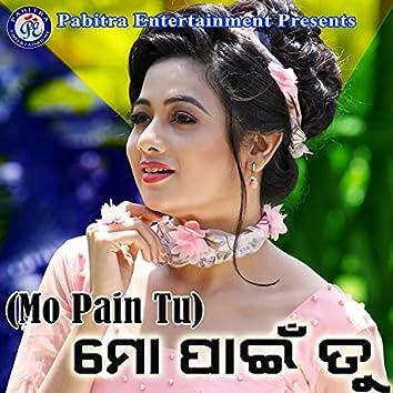 Mo Pain Tu