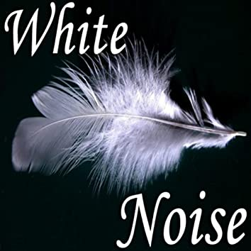 White Noise - Designed for Peaceful Baby Sleep Over 3 Hours of White Noise