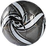 Puma Future Flare Ball Ballon De Foot Puma Black-Puma White-Silver 5