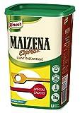 Knorr Maizena® Express 1kg