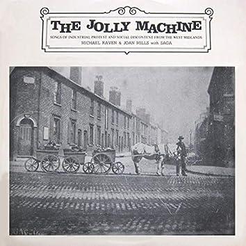 The Jolly Machine