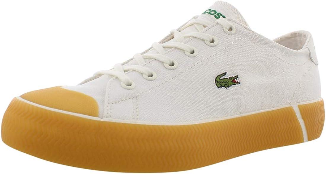 Lacoste Women's Gripshot Sneaker