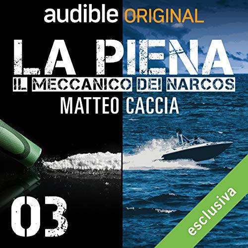 In mezzo al Mediterraneo copertina