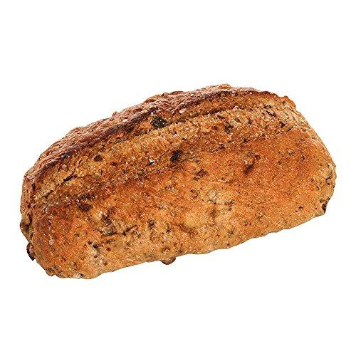 Labrea Bakery Oval Pecan Raisin Bread, 16 Ounce -- 12 per case.