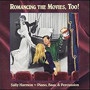 Romancing The Movies