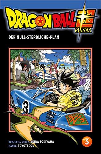 Dragon Ball Super 3 (3)