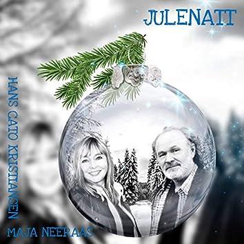 Julenatt (Duet Version)