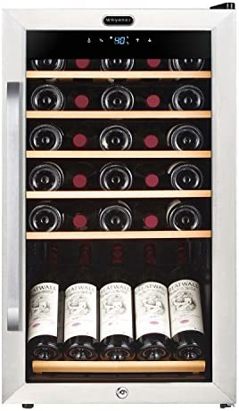 whynter-fwc-341ts-34-bottle-freestanding
