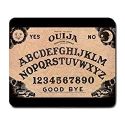 10 Best Mouse Pads Ouija Boards