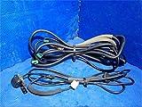 ホンダ 純正 ステップワゴン RG系 《 RG2 》 カメラ P10400-20001561