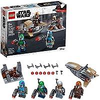 Lego 75267 Star Wars Mandalorian Battle Pack