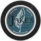 Jake's Mint Chew - Wintergreen - 5 Pack - Tobacco & Nicotine Free!