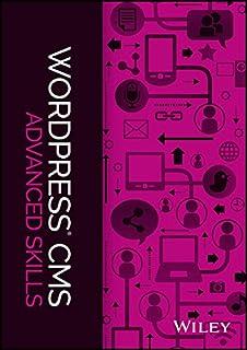WordPress CMS Advanced Skills [VHS]