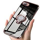 Suhctup - Custodia protettiva per iPhone 12 Pro Max 6.7