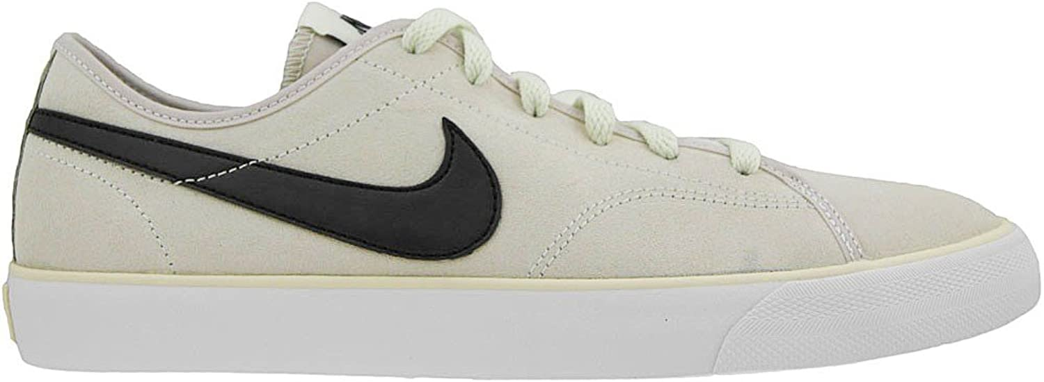 Beige Nike Primo Court Leather 644826-091 46    6da5a4