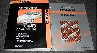 1992 Porsche Technical Bulletins Service Information Manual ...