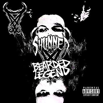 The Devil Won (feat. Bearded Legend)