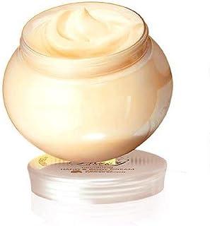 Oriflame Milk and Honey Gold Nourishing Hand and Body cream, 250 gm