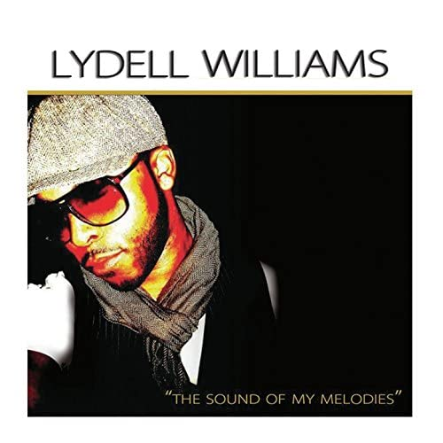 Lydell Williams